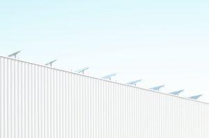solar-bg-lighter