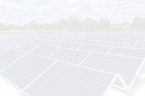 solar-bg-lighter-
